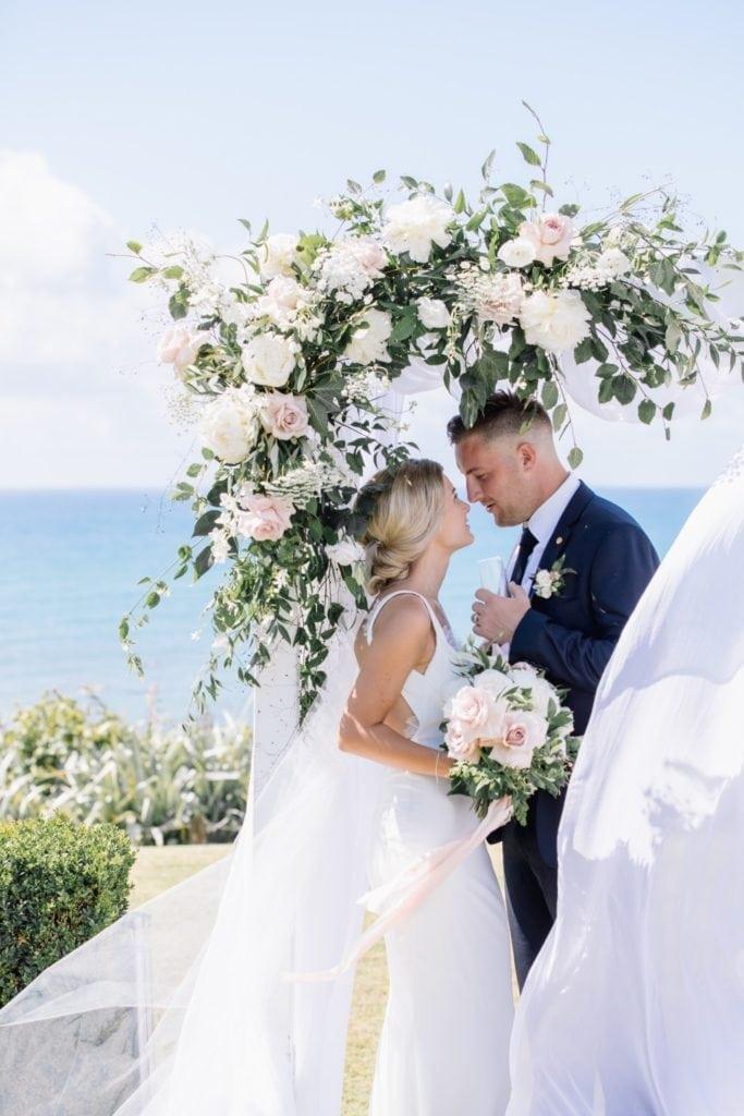 Victoria jayne wedding