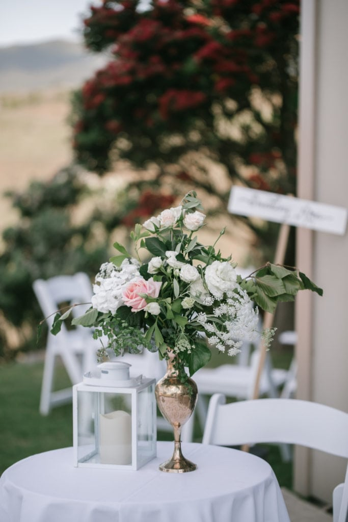 Victoria jayne weddings
