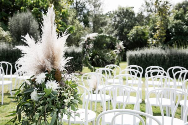 Wedding Planner New Plymouth