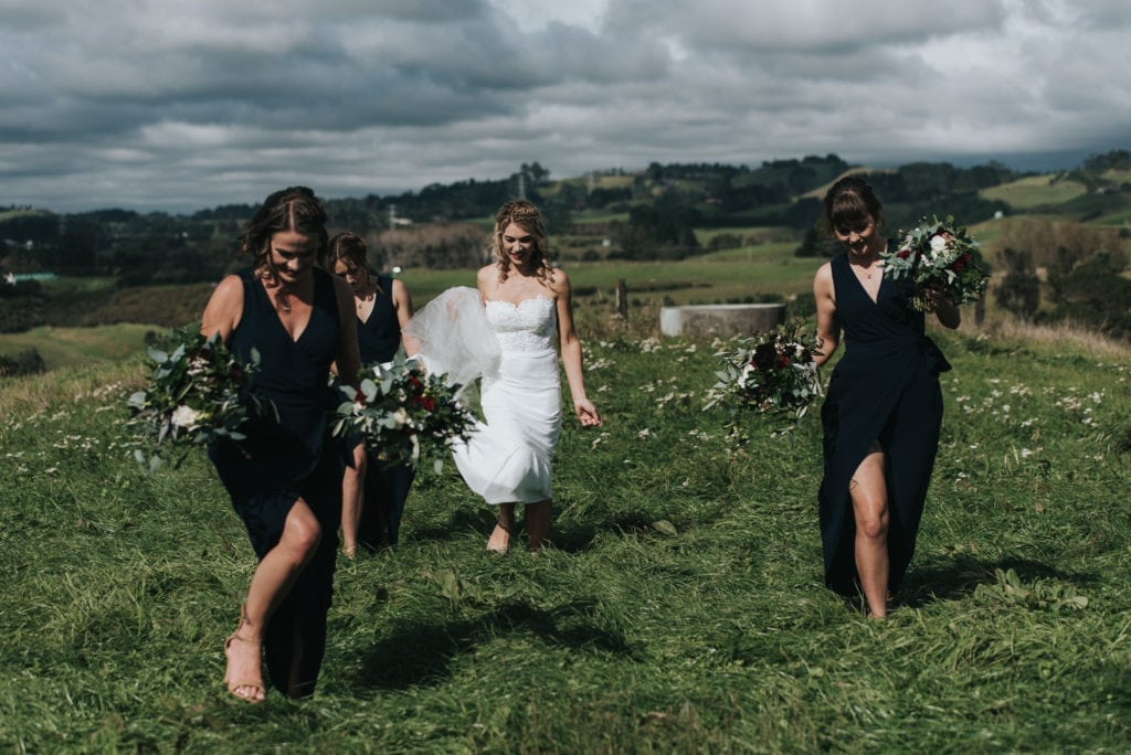Victoria jayne wedding hire