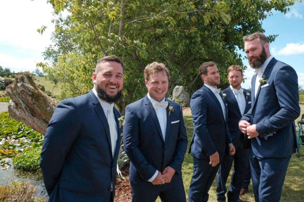 Victoria jayne wedding hire